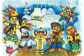 """Результат пошуку зображень за запитом """"новорічні свята в україні"""""""